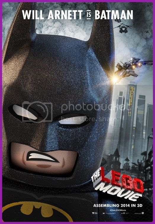 lego-movie-character-posters