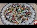 طريقة عمل البيتزا طريقة عمل البيتزا الفراخ فى البيت 👇 فيديو من يوتيوب