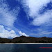 beautiful komodo island