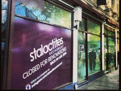 Το ελληνικό εστιατόριο που έγινε «αξιοθέατο» της Μελβούρνης