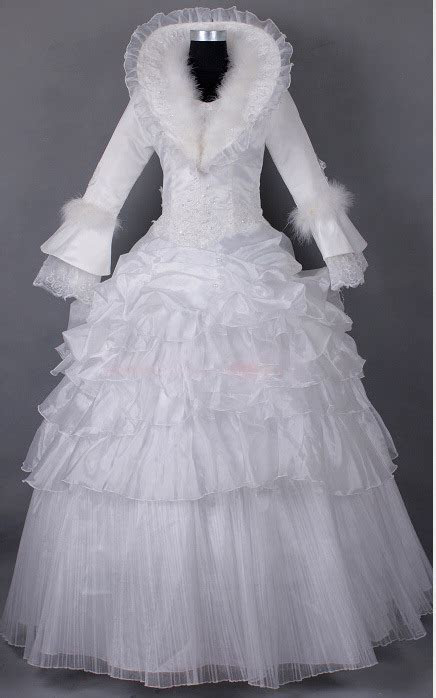 1000  images about Bad wedding dresses on Pinterest   Ugly