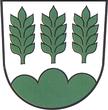 Huy hiệu Eschenbergen