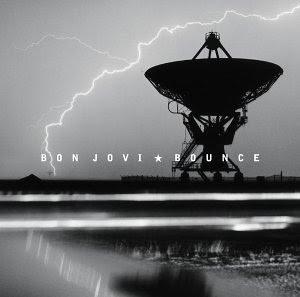 http://upload.wikimedia.org/wikipedia/en/8/8a/Bon_Jovi_Bounce.jpg