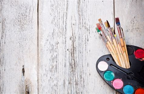 mood brush palette paint art background drawing wallpaper
