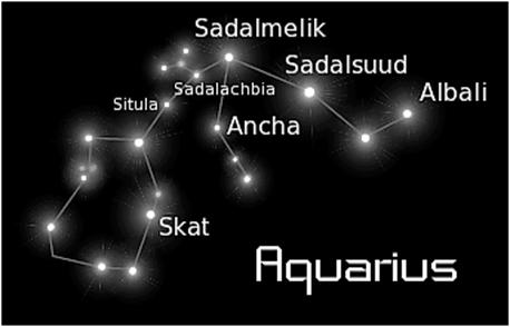 aquarius_black