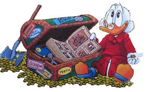 Disney graphics scrooge mcduck 126811 Disney Gif