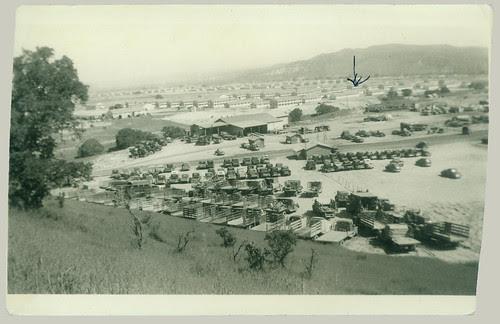 Camp Robert