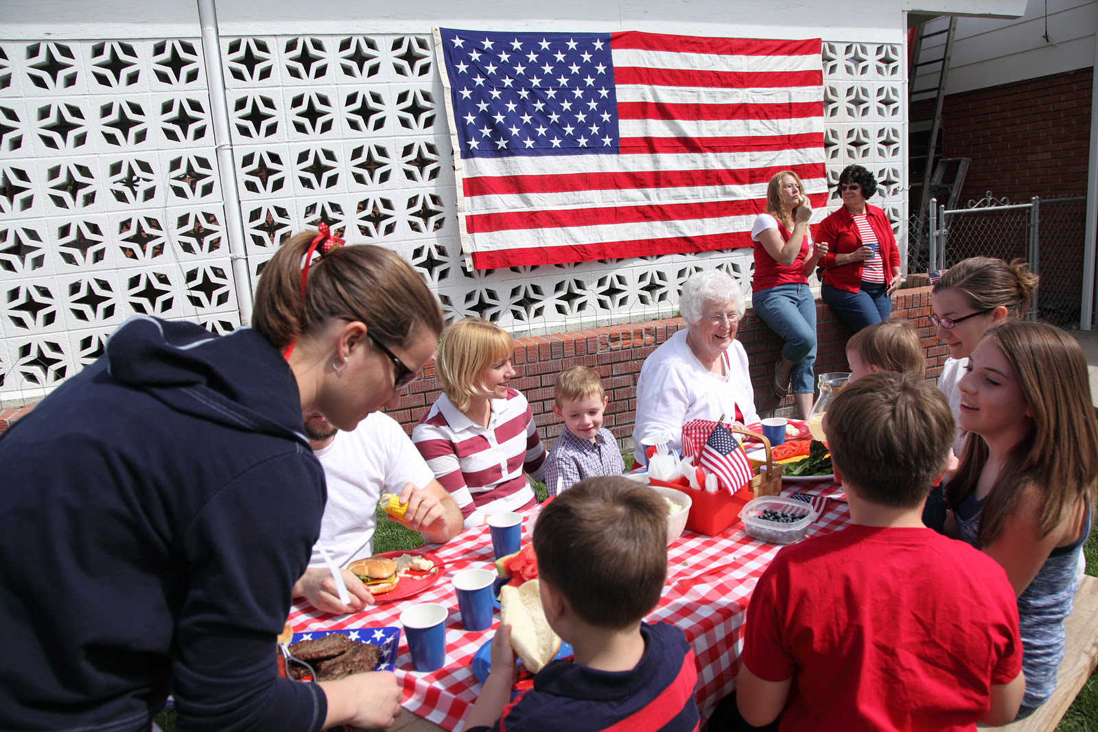 Things To Do For The 4th Of July In Columbus Ga For 2016 Gils