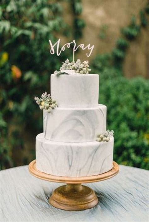 17 Best images about Wedding Cakes on Pinterest   Wedding