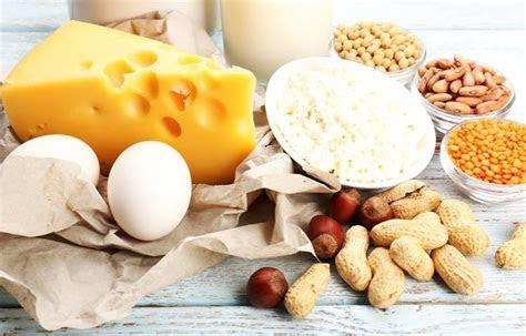 foods  high  protein  diabetics