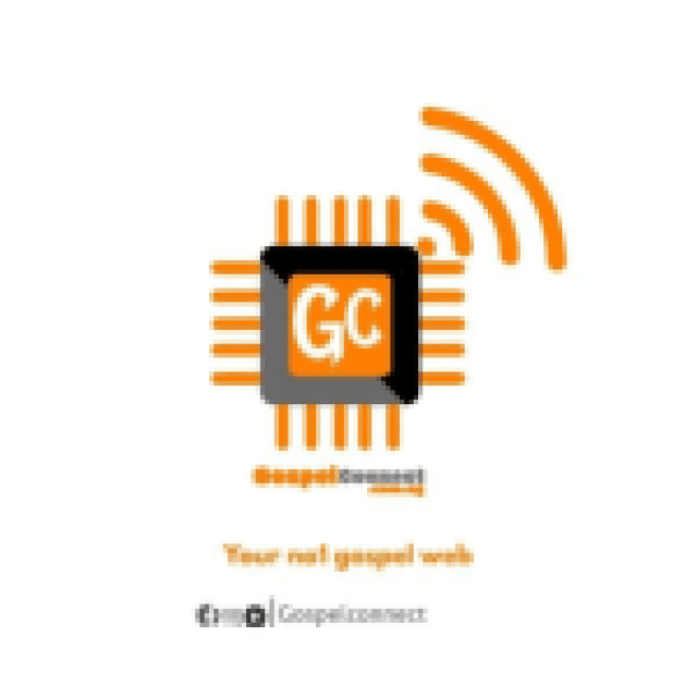 MUSIC: Tutu Praise - My Song