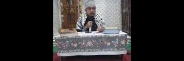 Kajian Subuh Ramadhan oleh Al Ustadz Arman Aryadi di Masjid Al Muharram Tarakan 20190530