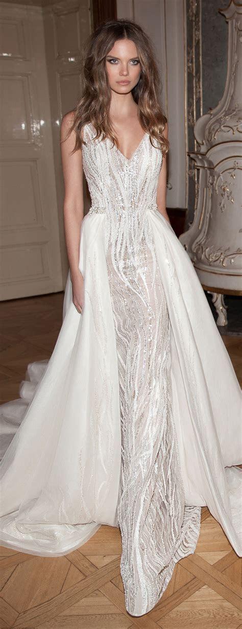 Trubridal Wedding Blog   Wedding Dresses By Berta Bridal
