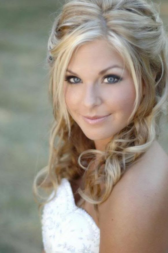 Wedding Hairstyles Medium Hair And Get Inspired To Create A Of Your Dreams 4