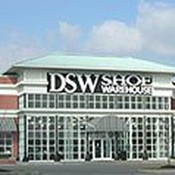 86d2987e158 Dsw In Columbus Ohio ~ High Heel Sandals