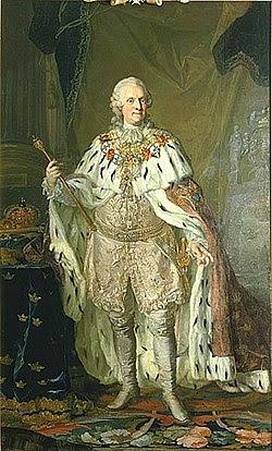 Aadolf Fredrik