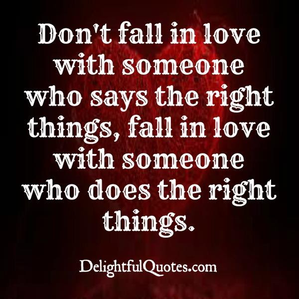 Quotes About Kind Person 412 Quotes