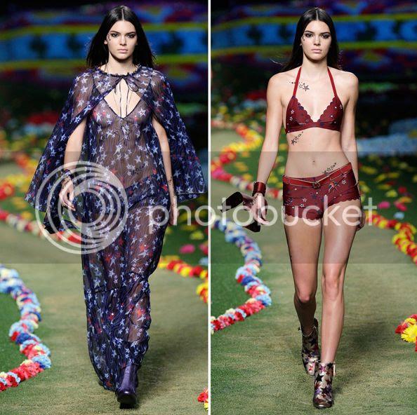 Kendall Jenner at Tommy Hilfiger Spring 2015 New York Fashion Week photo kendall-jenner-tommy-hilfiger-spring-2015-new-york-fashion-week.jpg