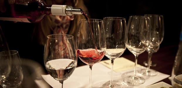 Vinhos, viagem, Varginha (Foto: Pedro Henrique Barros/Wine World Adventure)
