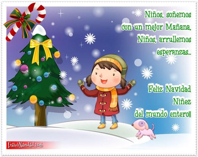 Carta De Invitacion Por Navidad R Carta De