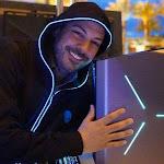 Frank Azor de Alienware se une a AMD como Director de Gaming - HD Tecnología