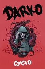 Darko Cyclo