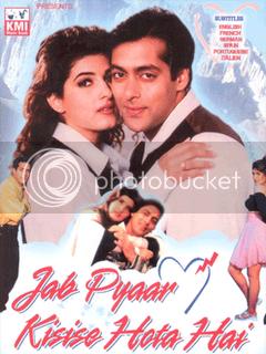 http://i347.photobucket.com/albums/p464/blogspot_images1/Salman/jpkshh.png