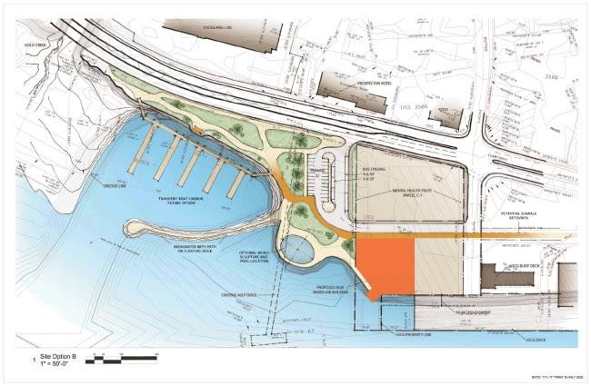 Image result for juneau subport property