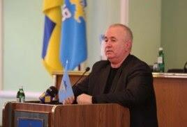 Сейтимер Ниметуллаев