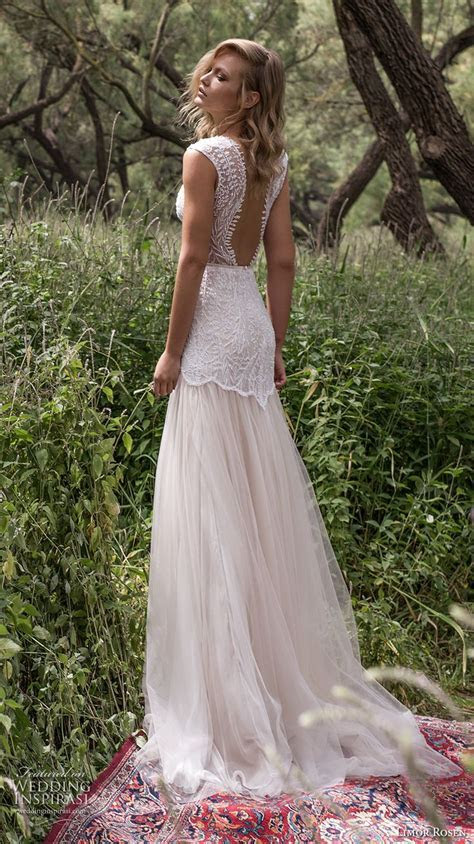 25  Best Ideas about Vintage Wedding Gowns on Pinterest