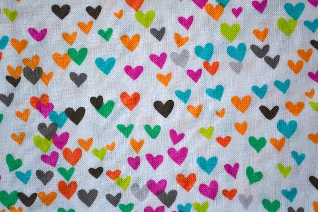 Five Things Montessori Love And The Child How We Montessori