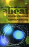 A Different Beat: Writing by Women of the Beat Generation