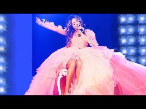 Lilit Hovhannisyan - Yes Em Horinel - Live 2019/Dream World Tour