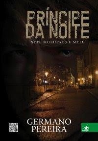 http://www.skoob.com.br/livro/352484