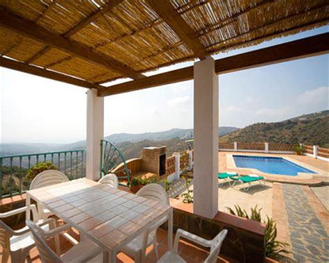 timeshare rentals timeshare resorts