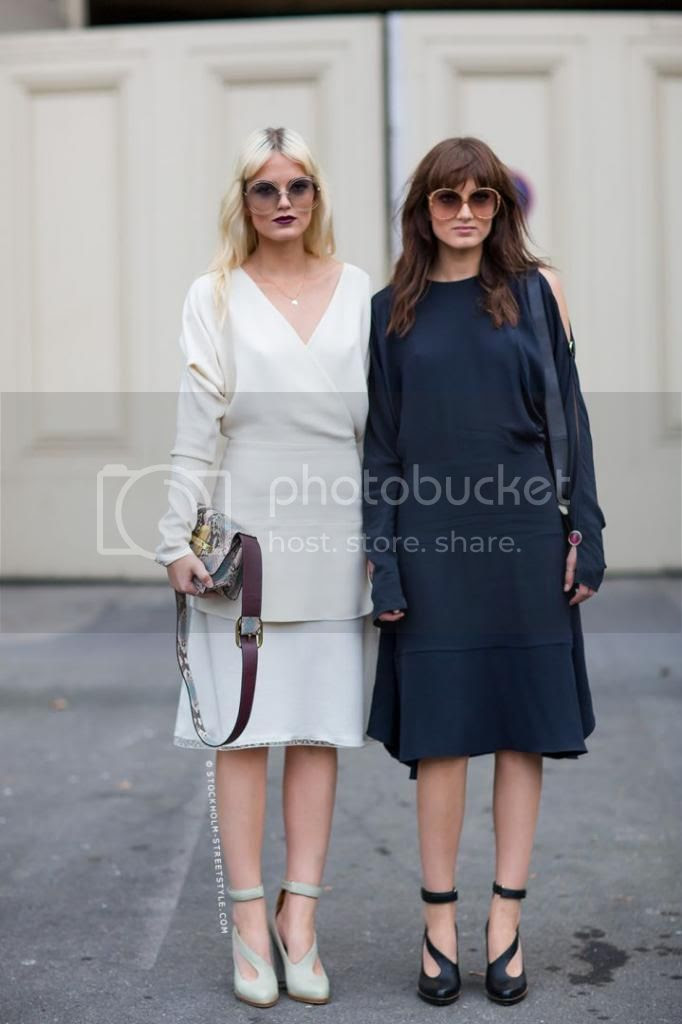 photo stockholm-streetstyle-chloe-two-girls_zps6def6056.jpg