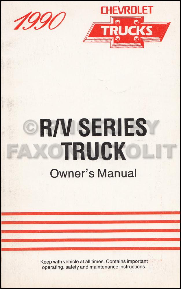 Diagram 1989 Chevrolet R3500 Wiring Diagram Full Version Hd Quality Wiring Diagram Antongwiring Terrassement De Vita Fr