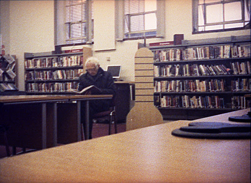 reading room by pho-Tony