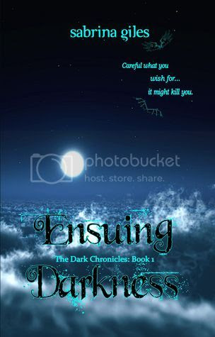 photo EnsuingDarknessCover.jpg