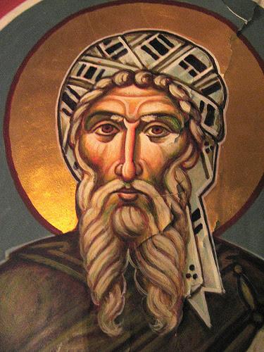 Αποτέλεσμα εικόνας για αγιος Ιωάννης ο δαμασκηνός