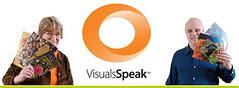 Visuals Speak