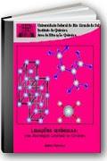 capa do livro Ligações Químicas: uma abordagem centrada no cotidiano
