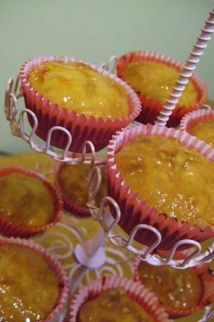 Cup Cakes Pra Crianca Maquina Estrela