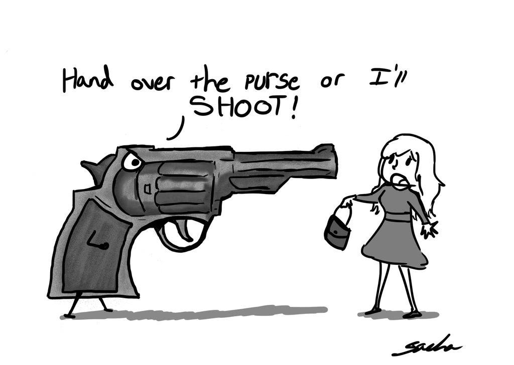 http://www.pepperdine-graphic.com/wp-content/uploads/gun-control.jpg
