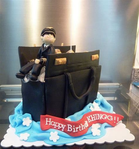 65 best images about Pilot Cakes on Pinterest   Travel