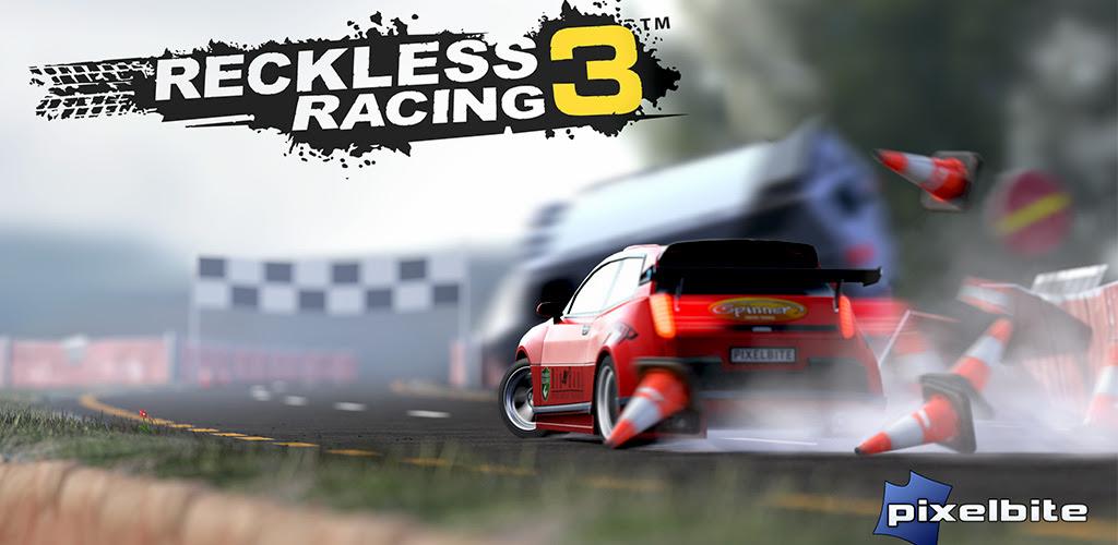 reckless-racing-3