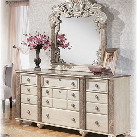 discontinued ashley furniture bedroom sets ashley