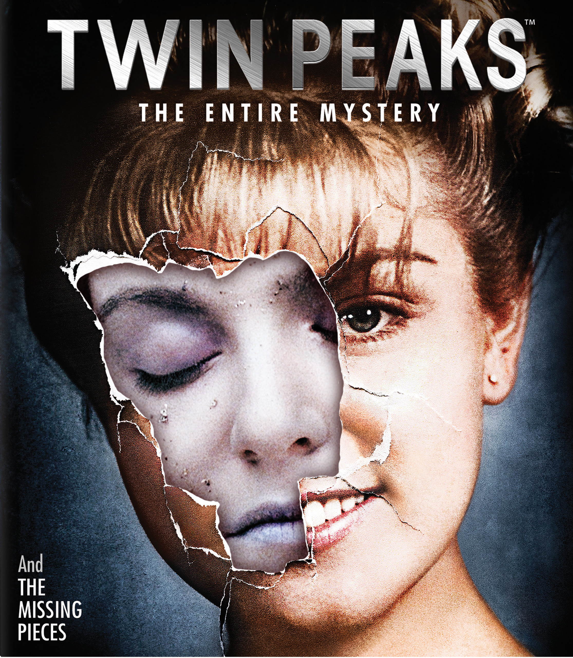 The Cast Of Twin Peaks Have Rallied For Bring David Lynch