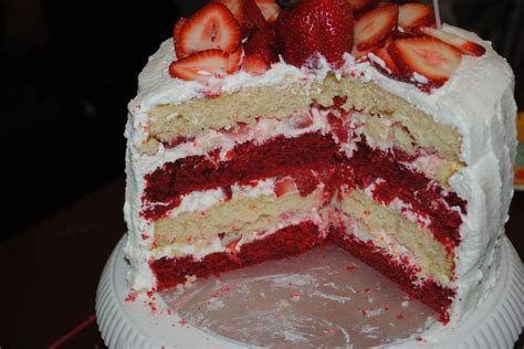 1000  ideas about Costco Cake on Pinterest   Cake mix