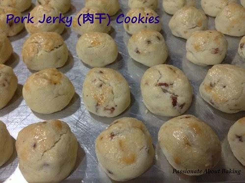 cnycookies02